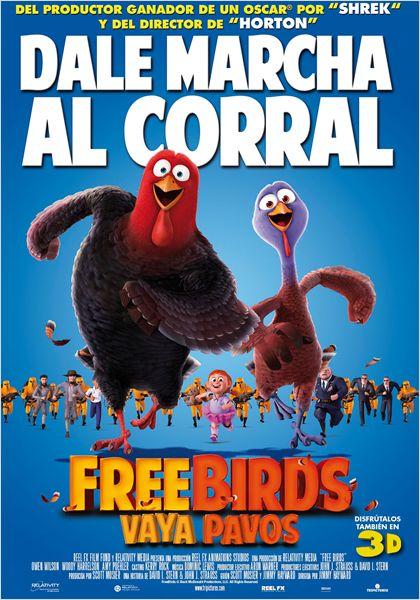 cartel-de-free-birds