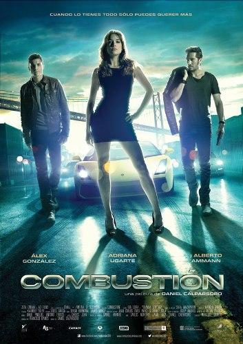 combustion-poster