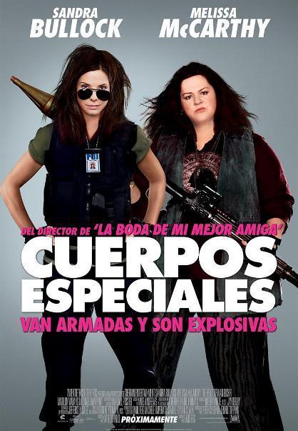 cuerpos-especiales-poster