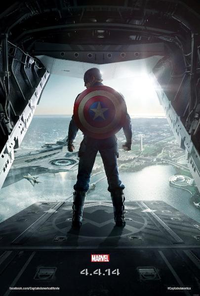 poster-de-el-capitan-america-2-soldado-de-invierno