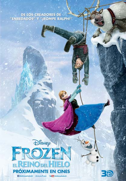 poster-de-frozen