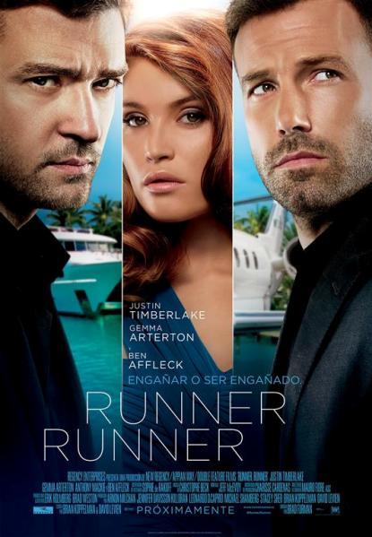 poster-de-runner-runner
