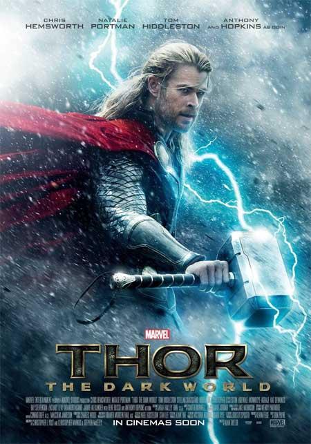 poster-de-thor-2