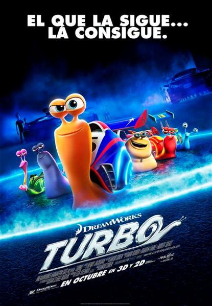poster-de-turbo