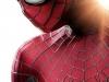 amazing-spiderman-2-nuevo-traje