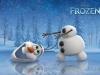 olaf-de-frozen
