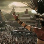Apocalypto: la decadencia de una civilización