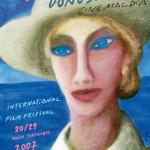 Festival de Cine de San Sebastian 2007