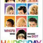 Hairspray: la vuelta al genero musical