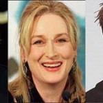 Leones por corderos: Tom Cruise, Meryl Streep y Robert Redford, juntos