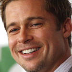 State of Play: Brad Pitt y Edward Norton juntos