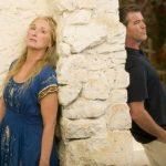 Mamma Mia: el musical llevado al cine