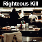 Righteous Kill: Pacino y De Niro, cara a cara