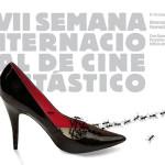 XVII Semana Internacional de Cine Fantástico de Málaga