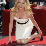 Michelle Pfeiffer: biografía y filmografía