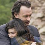Tom Hanks y secuela de El Codigo Da Vinci