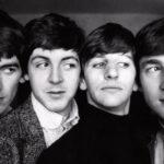 Vuelven Los Beatles: Se reedita Help