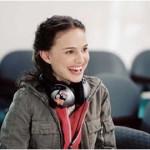 Natalie Portman debutará como directora de cine