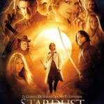 El buen argumento y la belleza de Stardust