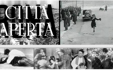 Neorrealismo: el dramatismo italiano de posguerra