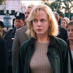 Invasion, Nicole Kidman y poco más
