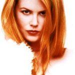 Nicole Kidman, biografia y filmografia