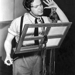 El dia que Orson Welles cambió el cine para siempre