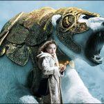 La brujula dorada, una nueva trilogia