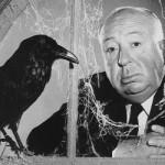 Alfred Hitchcock, el padre del suspense