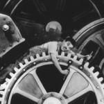 Charlie Chaplin y el humor universal