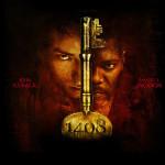 1408, el nuevo terror de Stephen King