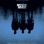 Esa gran pelicula que es Mystic River