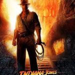Indiana Jones 4: el regreso mas esperado