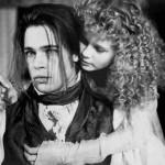 Curiosidades de cine II: Entrevista con el vampiro