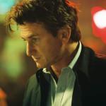 Sean Penn, breve biografía y filmografía
