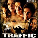 Traffic, lo mejor de Soderbergh