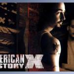American History X, una historia de odio