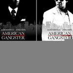 American Gangster, cine negro del bueno