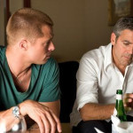 Burn after reading, de nuevo Pitt y Clooney