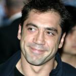 Javier Bardem, mejor actor de reparto de 2007 en EEUU