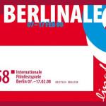 Festival de Berlin 2008