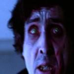 El Exorcista de William Friedkin