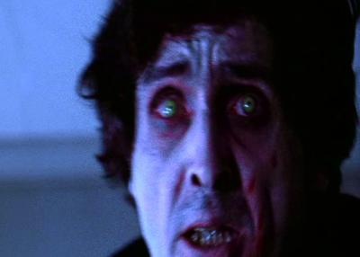 El Exorcista de William Friedkin