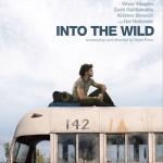 Hacia Rutas Salvajes, Sean Penn como buen director