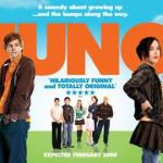 Juno, cine alternativo