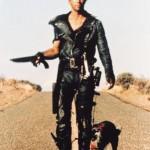 Mad Max II de George Miller