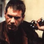 Apuntes sobre Blade Runner
