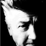 Publicidad al estilo Lynch