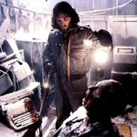 La Cosa de John Carpenter