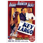 Cayo Largo, de John Huston